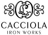 Cacciola Iron