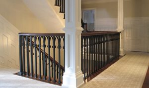What Style Staircase Suits Your Home and Décor? image